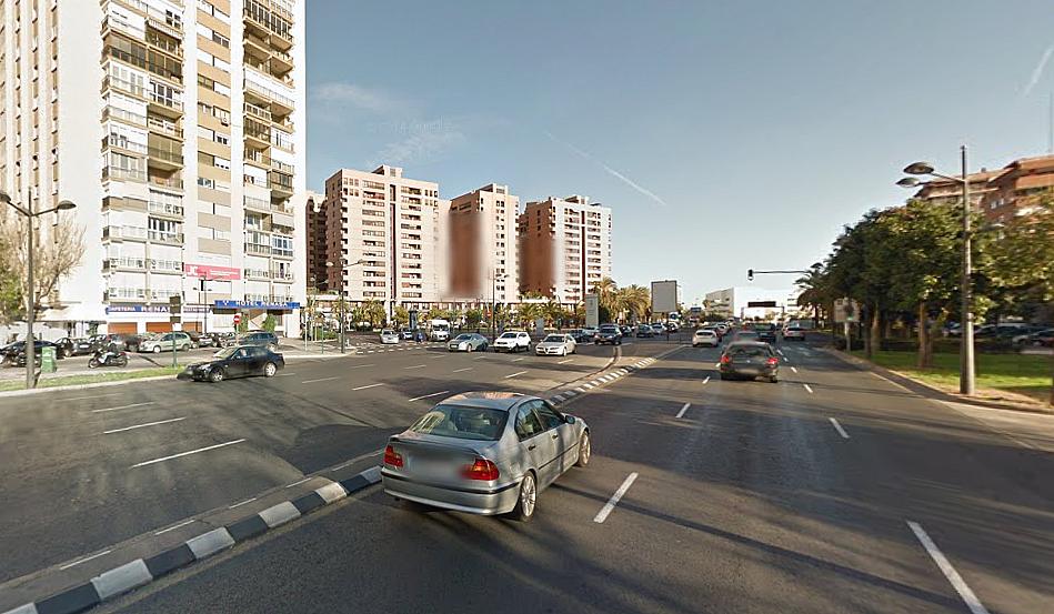 Detalles - Local comercial en alquiler en calle , Valencia - 168340713