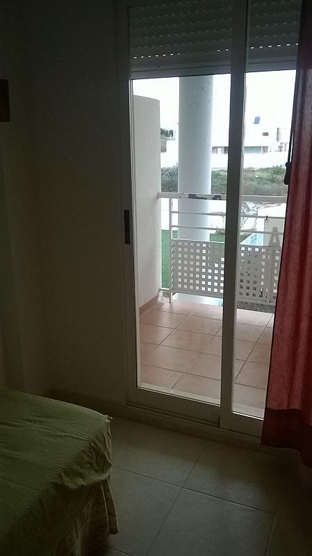 Dormitorio - Casa adosada en alquiler en calle , Almarda, de (py) - 171583391