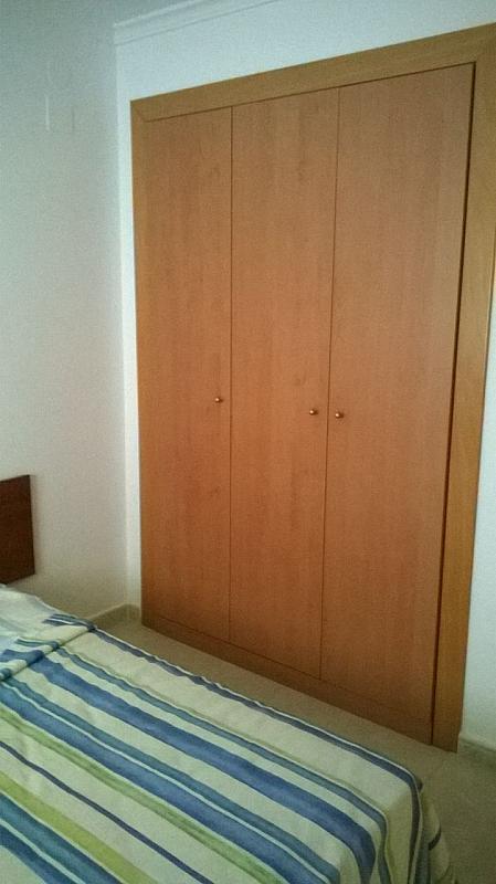 Dormitorio - Casa adosada en alquiler en calle , Almarda, de (py) - 171583400