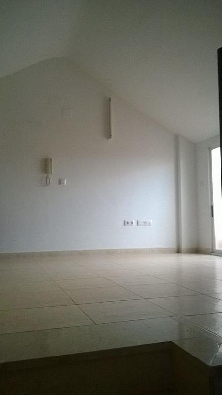 Buhardilla - Casa adosada en alquiler en calle , Almarda, de (py) - 171583419