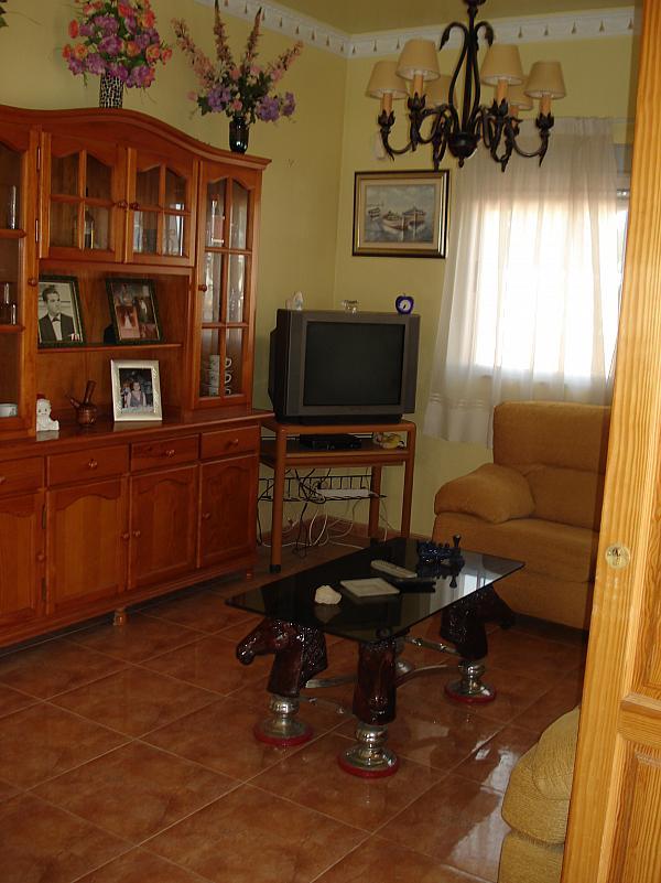 Chalet en alquiler opción compra en calle , Algar de Palancia - 174214793