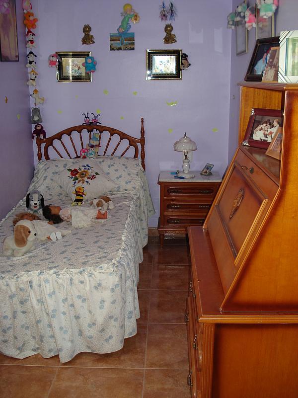 Chalet en alquiler opción compra en calle , Algar de Palancia - 174214911