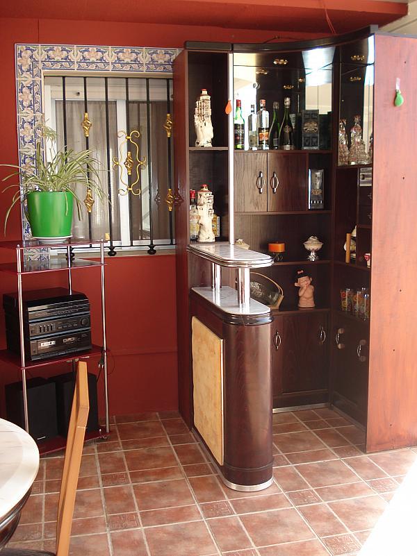 Chalet en alquiler opción compra en calle , Algar de Palancia - 174215046