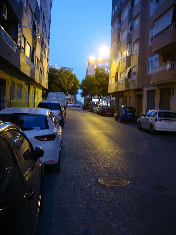 Local comercial en alquiler en calle , Puerto de Sagunto - 174610321