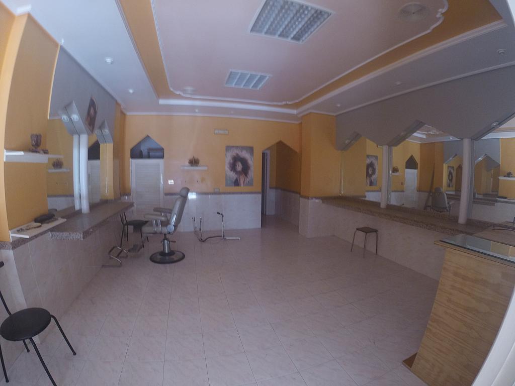 Local comercial en alquiler en calle , Puerto de Sagunto - 188054316