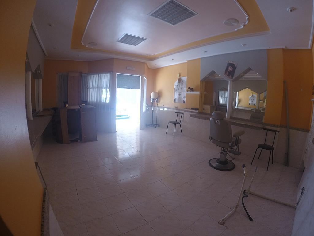 Local comercial en alquiler en calle , Puerto de Sagunto - 188054327