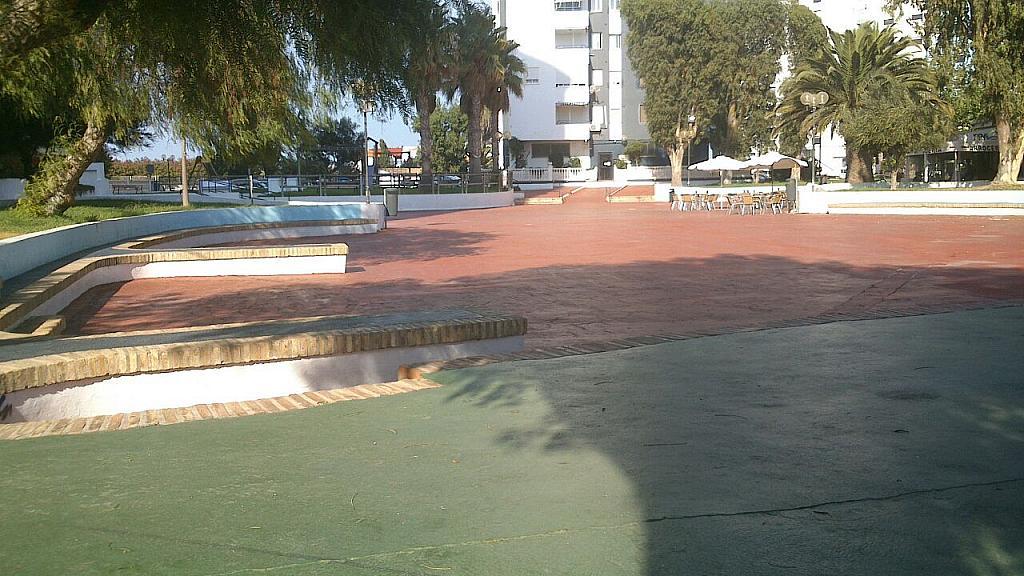 Detalles - Piso en alquiler en calle , Puig, Del (playa) - 199871458