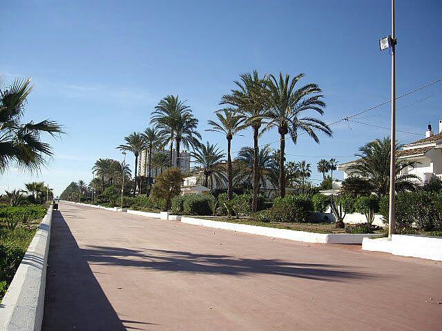 Entorno - Piso en alquiler en calle , Puig, Del (playa) - 199871461