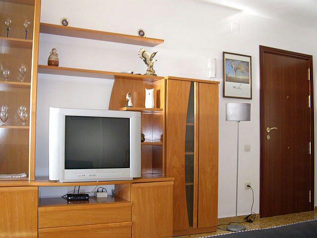 Salón - Piso en alquiler en calle , Puig, Del (playa) - 199871465