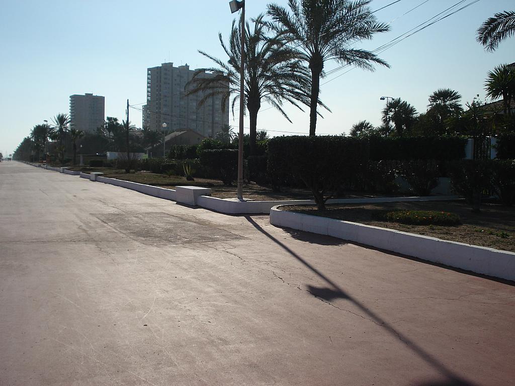 Entorno - Piso en alquiler en calle , Puig, Del (playa) - 199871514