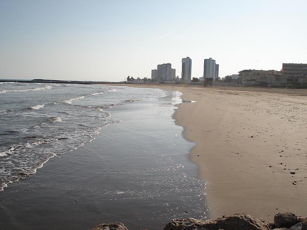 Entorno - Piso en alquiler en calle , Puig, Del (playa) - 199871519