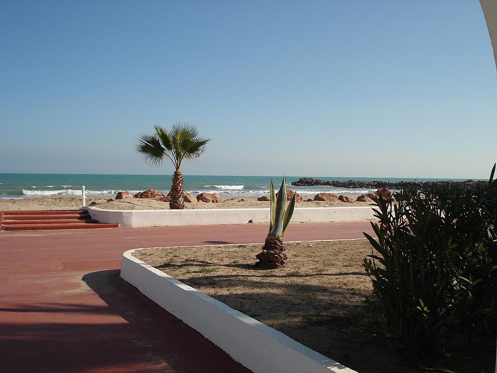 Entorno - Piso en alquiler en calle , Puig, Del (playa) - 199871557