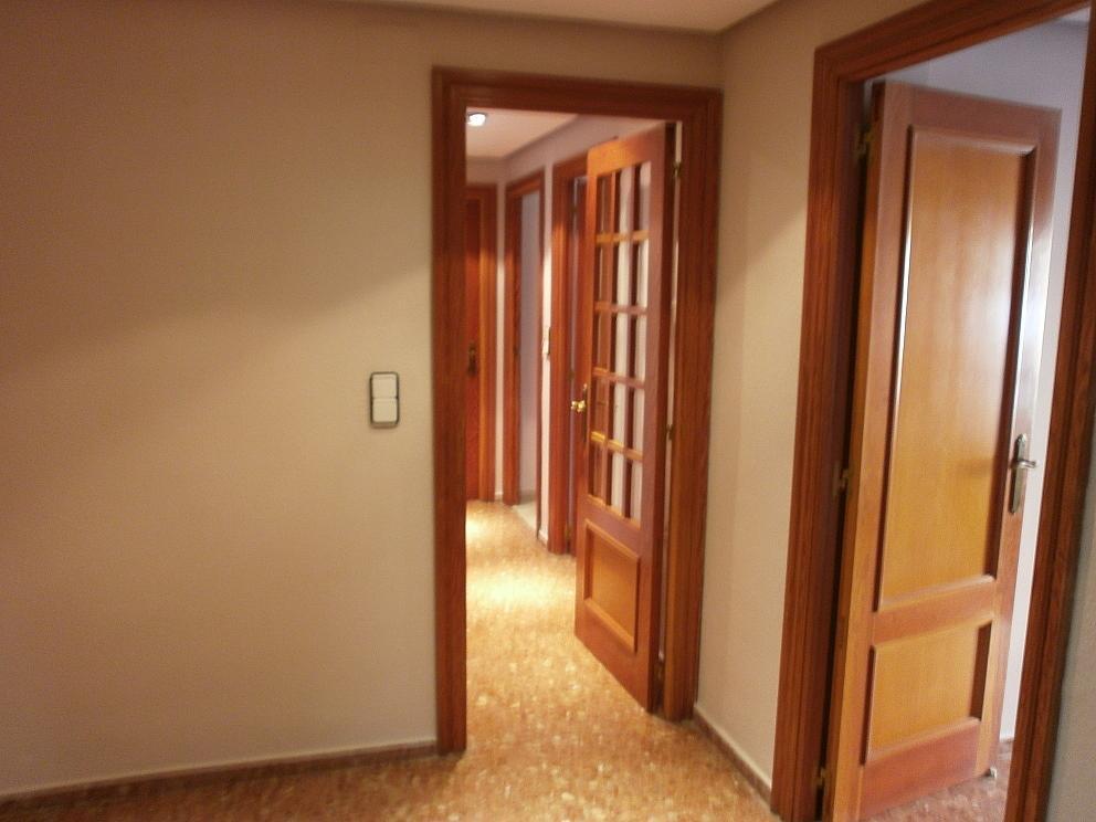 Despacho en alquiler en calle , Centro - El Castillo en Sagunto/Sagunt - 209389404