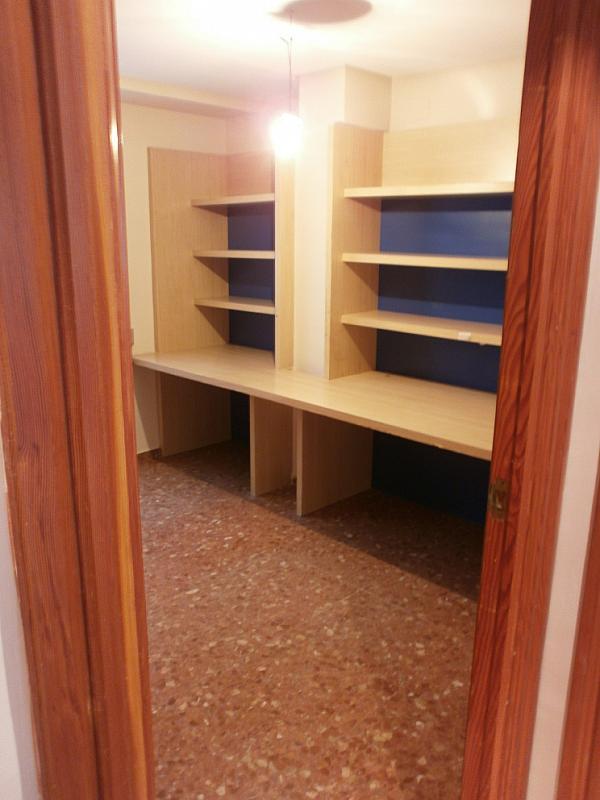 Despacho en alquiler en calle , Centro - El Castillo en Sagunto/Sagunt - 209389409