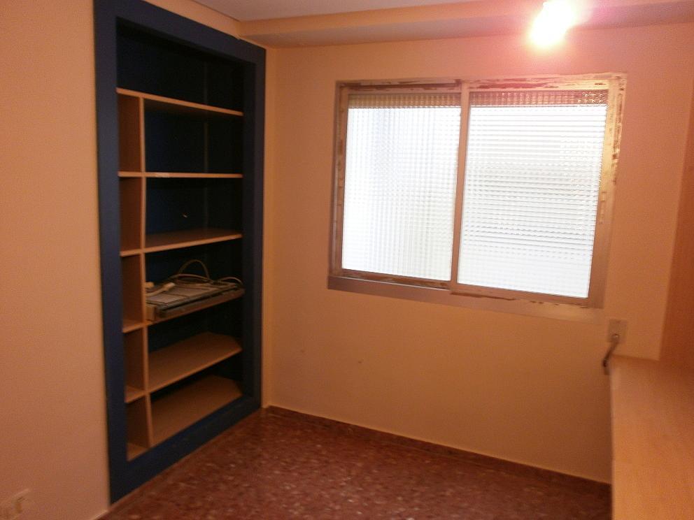 Despacho en alquiler en calle , Centro - El Castillo en Sagunto/Sagunt - 209389410