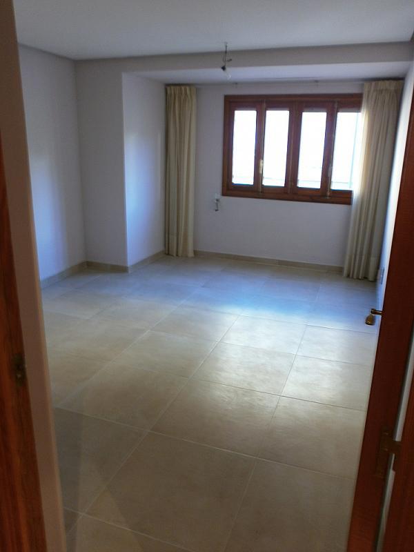 Despacho en alquiler en calle , Centro - El Castillo en Sagunto/Sagunt - 209389413