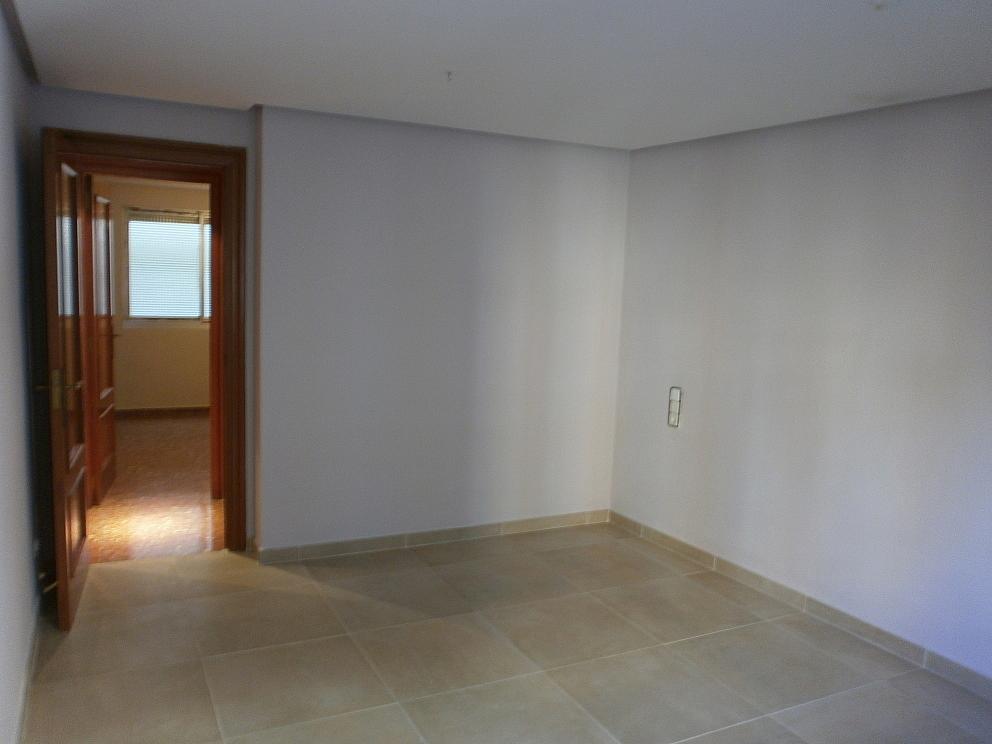 Despacho en alquiler en calle , Centro - El Castillo en Sagunto/Sagunt - 209389415