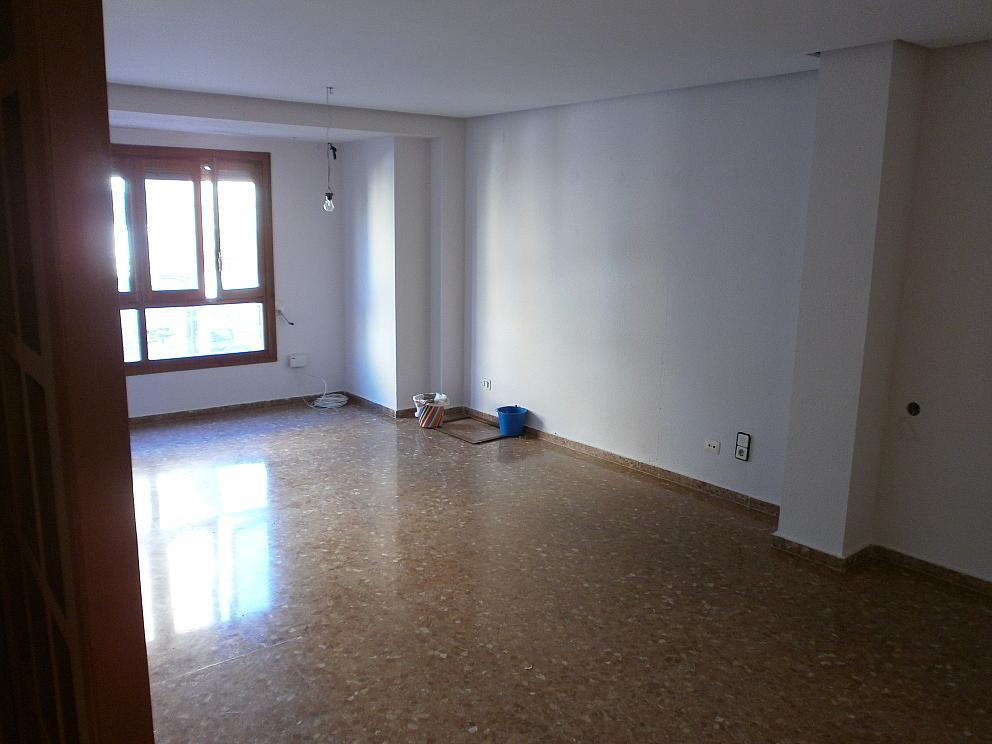 Despacho en alquiler en calle , Centro - El Castillo en Sagunto/Sagunt - 209389417