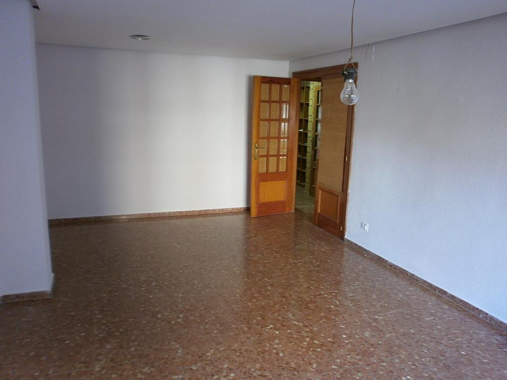 Despacho en alquiler en calle , Centro - El Castillo en Sagunto/Sagunt - 209389420