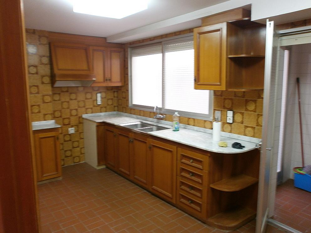 Despacho en alquiler en calle , Centro - El Castillo en Sagunto/Sagunt - 209389425