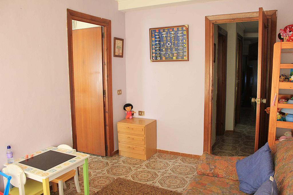 Casa adosada en alquiler en calle , Antigua Moreria en Sagunto/Sagunt - 211244895