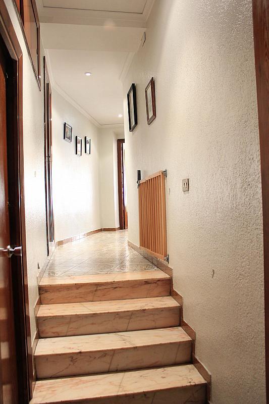 Casa adosada en alquiler en calle , Antigua Moreria en Sagunto/Sagunt - 211244898