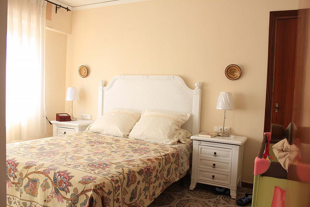 Casa adosada en alquiler en calle , Antigua Moreria en Sagunto/Sagunt - 211244903