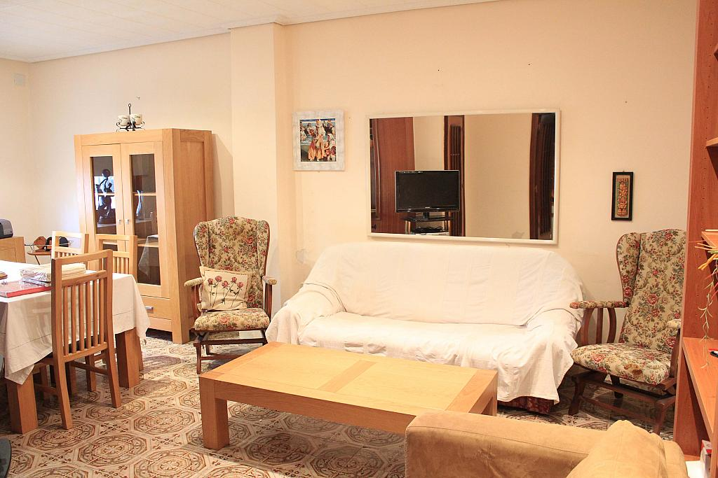 Casa adosada en alquiler en calle , Antigua Moreria en Sagunto/Sagunt - 211244910