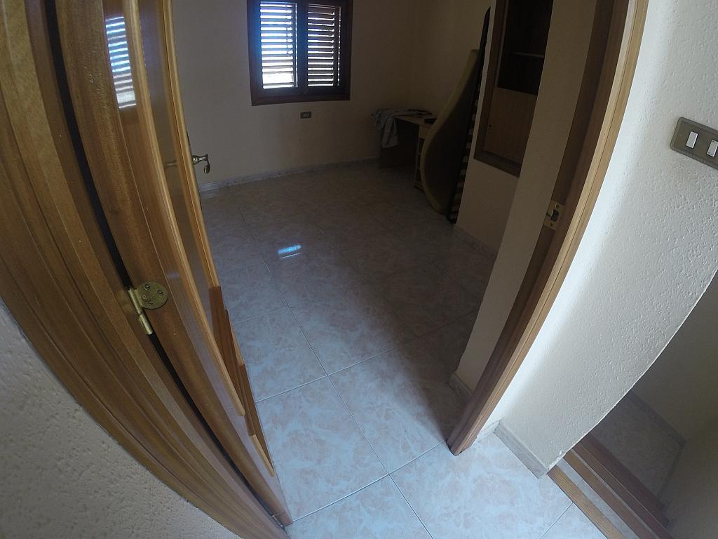 Casa adosada en alquiler en calle , Antigua Moreria en Sagunto/Sagunt - 214376046