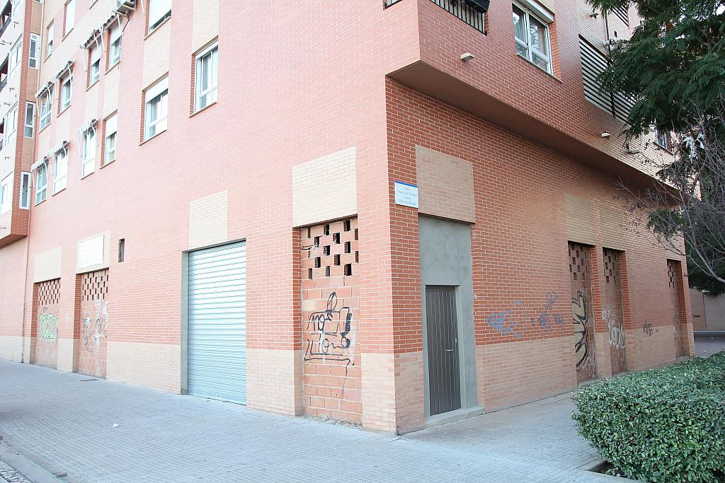 Local en alquiler en calle , Puerto de Sagunto - 209798346