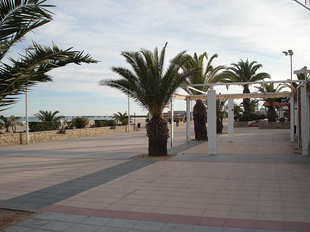 Piso en alquiler en calle , Puerto de Sagunto - 225125635
