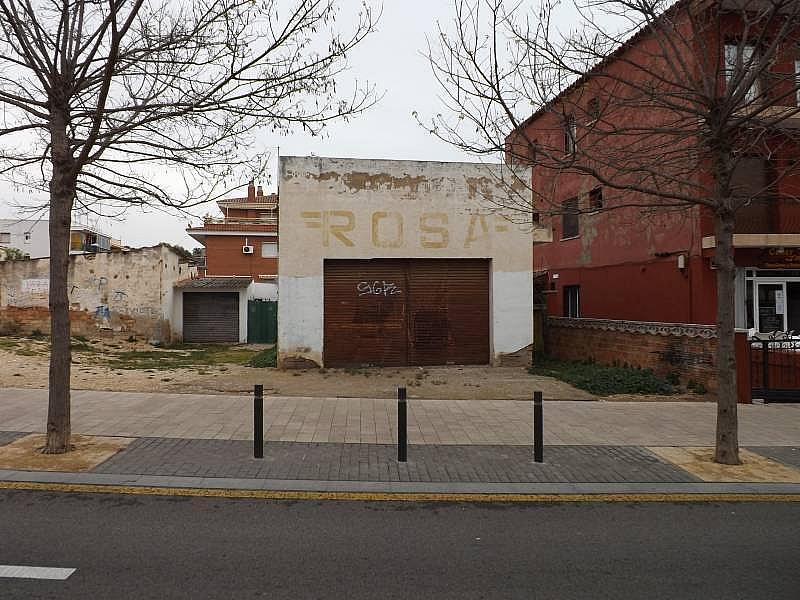 Foto - Almacén en alquiler en calle Centro, Segur de Calafell - 270738265