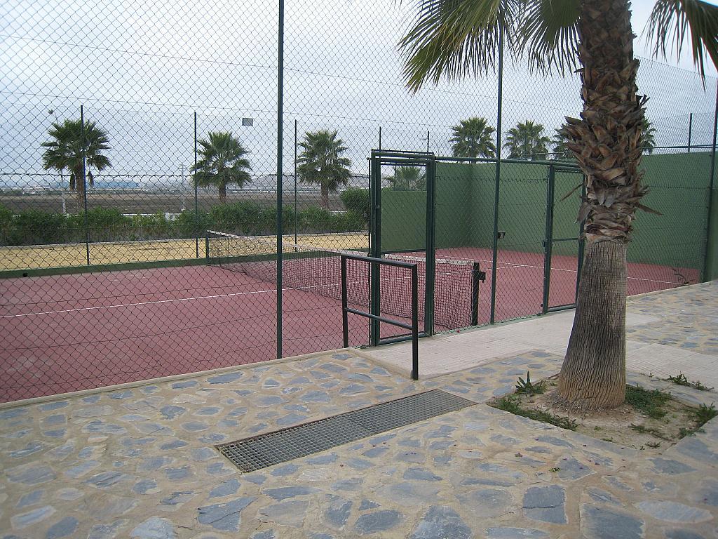 Zonas comunes - Apartamento en venta en Urbanova en Alicante/Alacant - 243422070
