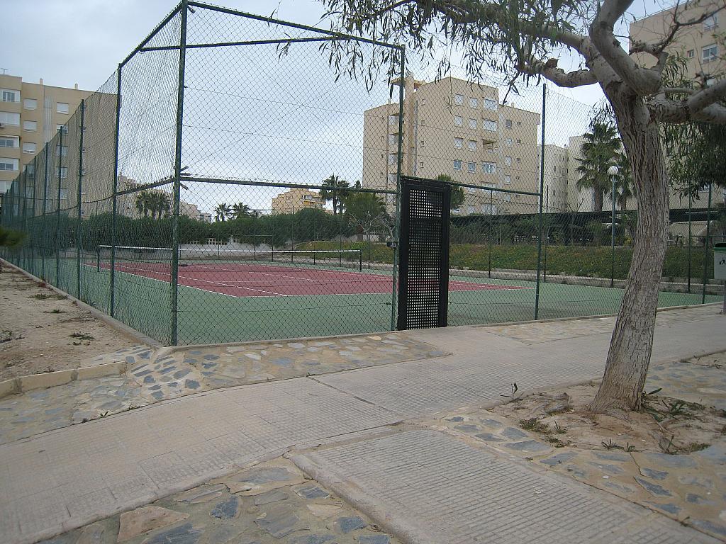 Zonas comunes - Apartamento en venta en Urbanova en Alicante/Alacant - 243422073