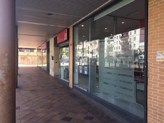 Local comercial en alquiler en calle Honorio Lozano, Collado Villalba - 249324597