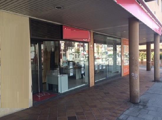 Local comercial en alquiler en calle Honorio Lozano, Collado Villalba - 249324601