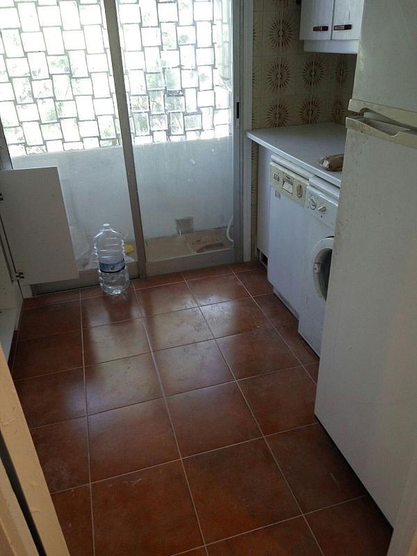 Piso en alquiler en calle Peñanevada Iv, Collado Villalba - 323488572