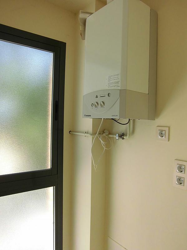 Lavadero - Apartamento en alquiler en Ciudad Real - 308500882