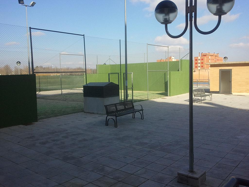 Zonas comunes - Apartamento en alquiler en Ciudad Real - 308500897