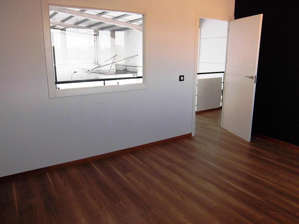 Despacho - Nave en alquiler en Ciudad Real - 320706503