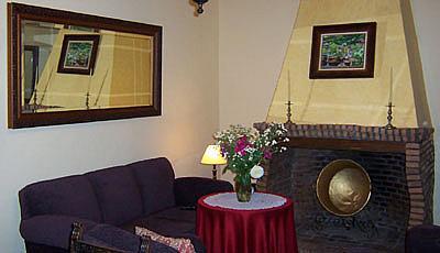 Detalles - Hotel en alquiler en Arenales de San Gregorio - 189409498