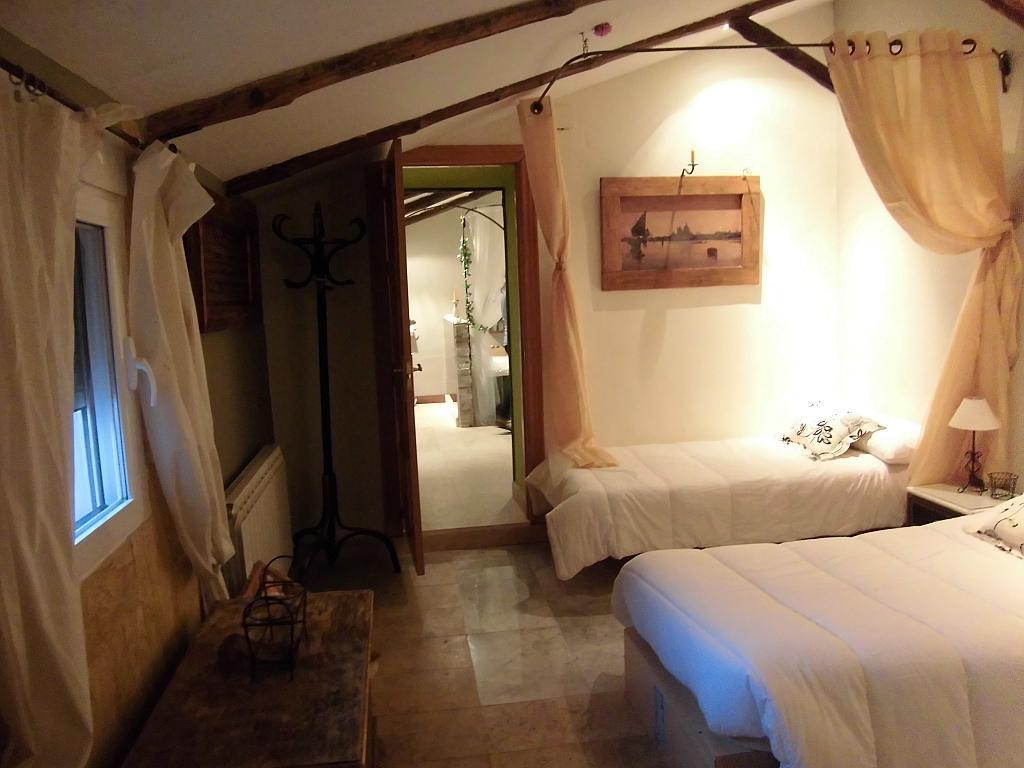 Baño - Chalet en alquiler en Ciudad Real - 224504388