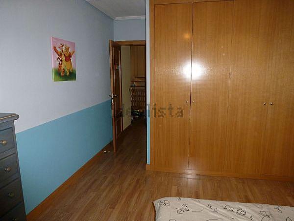 Casa adosada en alquiler opción compra en calle Mester de Jugleria, Cubas de la Sagra - 289789853