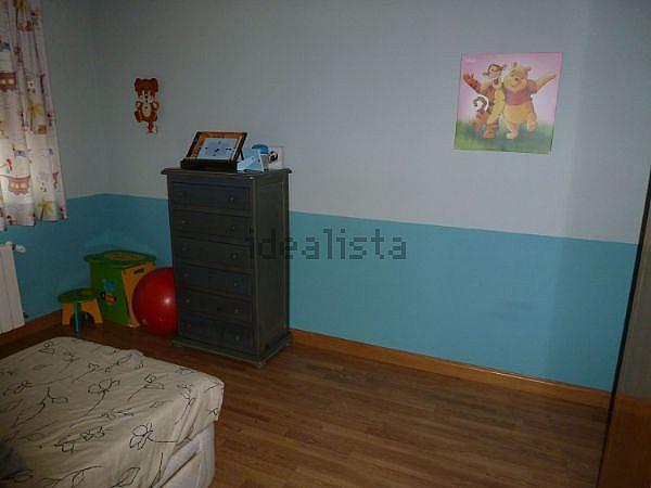 Casa adosada en alquiler opción compra en calle Mester de Jugleria, Cubas de la Sagra - 289789889