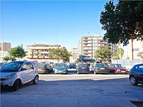 Local en alquiler en plaza Poeta Salvador Rueda, El Calvari en Valencia - 293145867