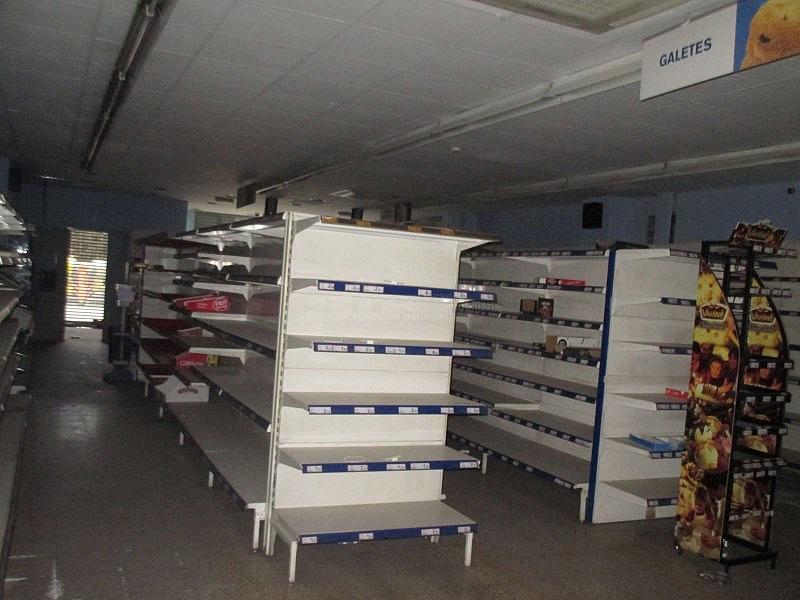 IMG_1707.JPG - Local comercial en alquiler opción compra en calle Amàlia Soler, Poble nou en Vilafranca del Penedès - 247996518