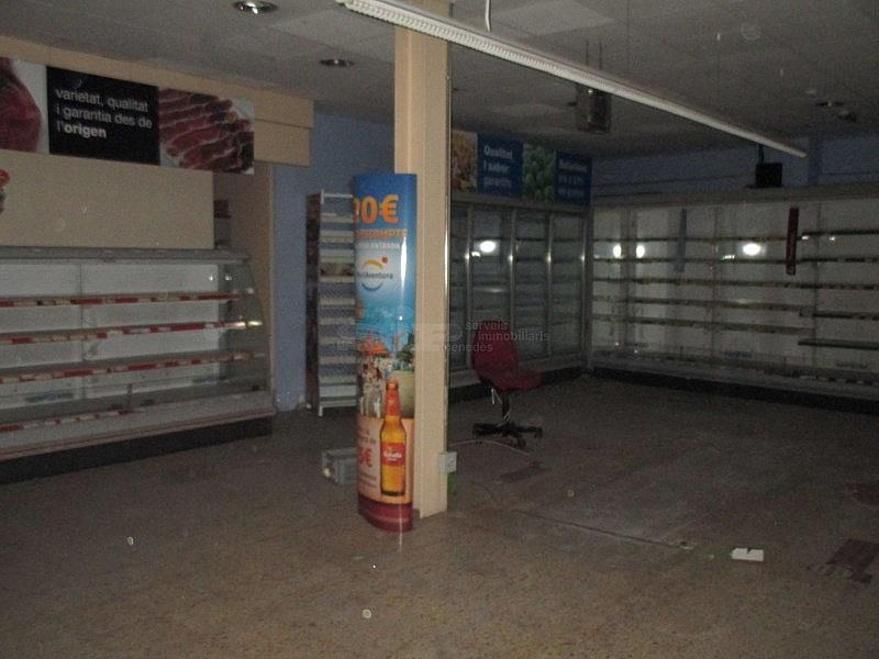 IMG_1709.JPG - Local comercial en alquiler opción compra en calle Amàlia Soler, Poble nou en Vilafranca del Penedès - 247996521