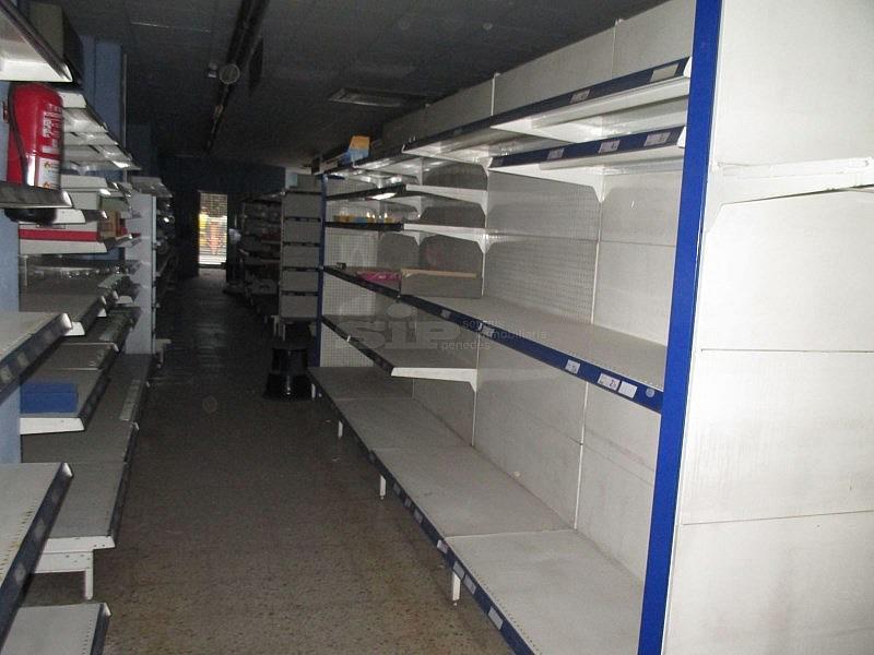 IMG_1706.JPG - Local comercial en alquiler opción compra en calle Amàlia Soler, Poble nou en Vilafranca del Penedès - 247996533