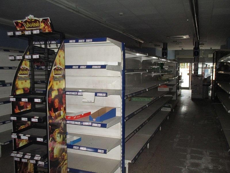 IMG_1708.JPG - Local comercial en alquiler opción compra en calle Amàlia Soler, Poble nou en Vilafranca del Penedès - 247996536
