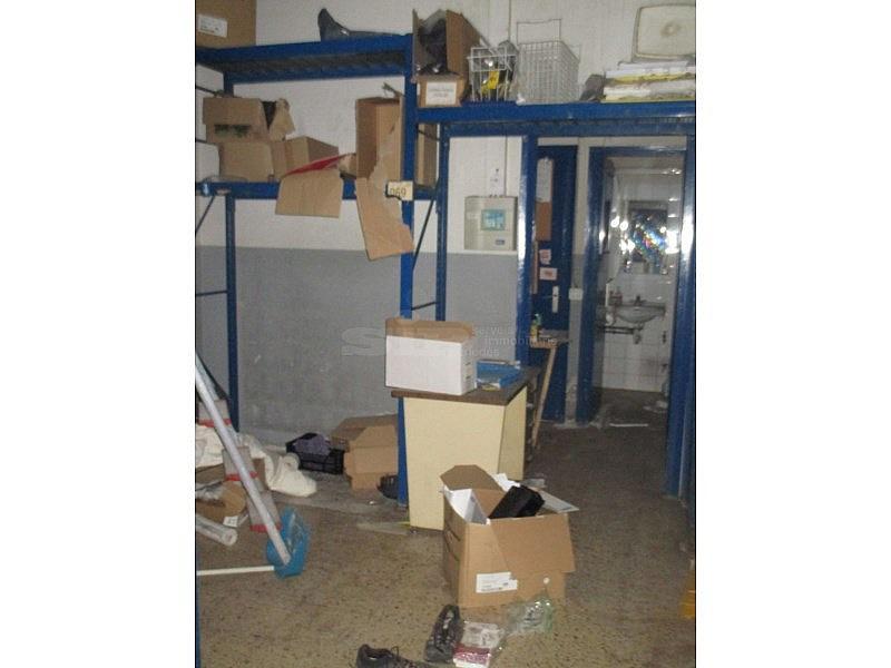 IMG_1710.JPG - Local comercial en alquiler opción compra en calle Amàlia Soler, Poble nou en Vilafranca del Penedès - 247996539